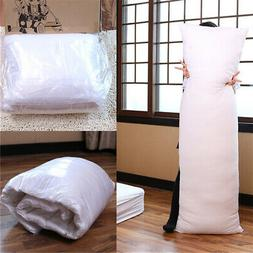 150 x 50CM Anime Long Hugging Pillow Inner Body Cushion PP C