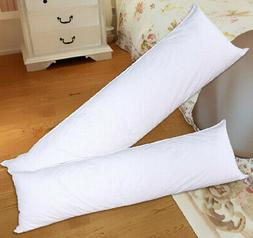150 x 50CM Anime Dakimakura Long Hugging Pillow Inner Body C