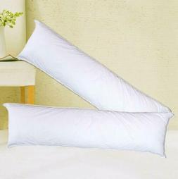 150cm x 50cm Anime Dakimakura Long Hugging Pillow Inner Body