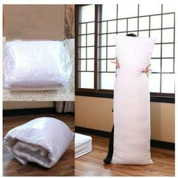 150x50cm Hot selling Anime Dakimakura Hugging Body Pillow In