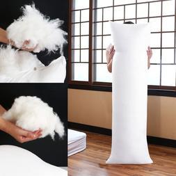 150x50cm long dakimakura hugging font b body