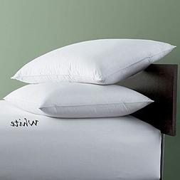 Bed-Bucket 400TC 100% Natural Cotton Soft & Silky Pure Long-