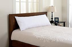 SGI bedding 600 Thread Count 100% Egyptian Cotton 21x56 Body