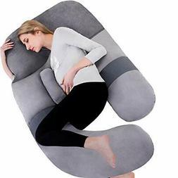 60in Full Body Pillow   Nursing, Maternity and Pregnancy Bod