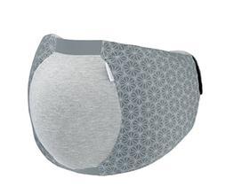 Babymoov Dream Belt Sleep Aid | Maternity Sleep Support & We