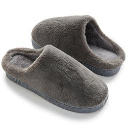 HOMOSEAL Slippers For Women Washable Closed Toe Ultra Lightw
