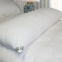 Kathy Ireland Home Essentials 233 Thread Count Cotton Down A