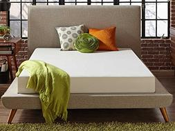 Live and Sleep - Resort Classic New 8-Inch Queen Size Coolin