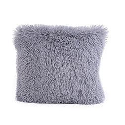 OCASHI Decorative New Luxury Series Style Soft Plush Throw P