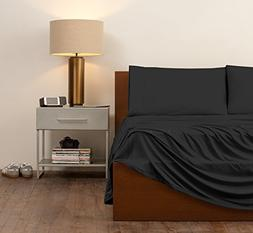 SHEEX - ORIGINAL PERFORMANCE Sheet Set with 2 Pillowcases, U