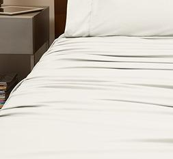 SHEEX ORIGINAL PERFORMANCE Sheet Set with 2 Pillowcases, Ult