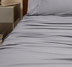 SHEEX - ORIGINAL PERFORMANCE Sheet Set with 2 Pillowcases, U