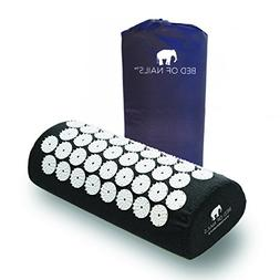 Bed of Nails Original Acupressure Pillow for Neck/Body Pain