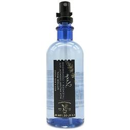 Bath and Body Works Aromatherapy Pillow Mist with Natural Es