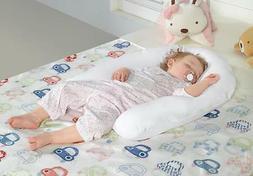 Baby Hug Total Body Support Pillow Sleep  Head Cushion Nurse