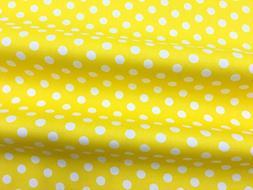 Gyulin 100% Cotton 300 Thread Count Little Dot Pattern Body