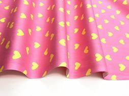 Gyulin 100% Cotton 300 Thread Count Body Pillow Cover Pillow