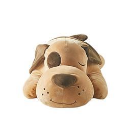 cute cat dog throw pillow