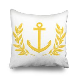 Sneeepee Decorative Throw Pillows Covers Raster Illustration