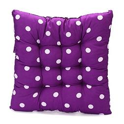 O'Abazar New dot or solid color Soft Home Office Decoration
