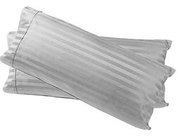 SRP Linen Egyptian Cotton Luxury Pillow Cases Makes You All