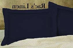 Rac's Linen -- Finish 800-Thread-Count Deluxe and Restful Sl