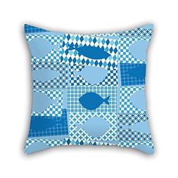 Fish Pillow Covers Best For Gril Friend Monther Girls Teens