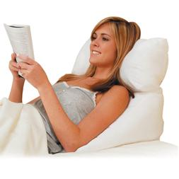 Flip Lounge Pillow