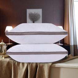 <font><b>Home</b></font> Textile Sleeping <font><b>Pillow</b