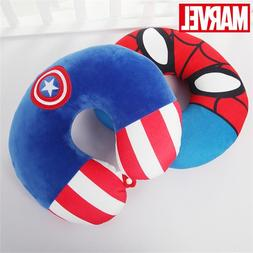 Disney <font><b>Marvel</b></font> American captain fashion c