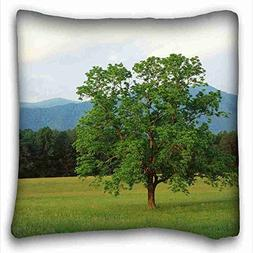 Generic Personalized  Zippered Body Pillow Case Cover Size 1