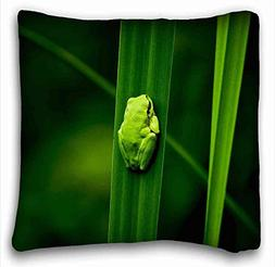 Generic Personalized Animal Zippered Body Pillow Case Cover