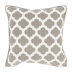 SODIAL Fashion Home Decor Geometric lattice Bohemia Cotton L