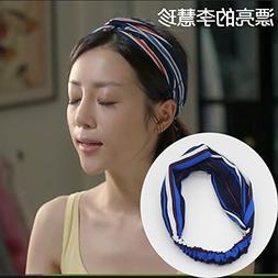 Beautiful Jennifer Li Xia Qiao Li Rui Xi with paragraph hoop