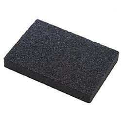 Lisin Kitchen Nano Emery Magic Clean Rub Pot Rust Focal Stai