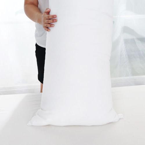 150 x Dakimakura Inner Body Cotton