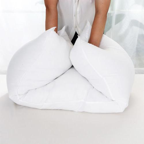 150 Dakimakura Inner Cotton