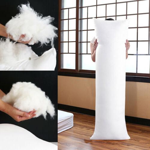 150 x 50CM Anime Dakimakura Long Hugging Pillow Inner Body C