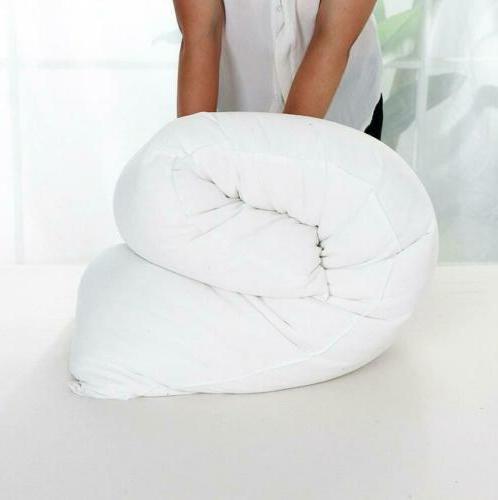 150cm Dakimakura Long Pillow Inner Body Cotton