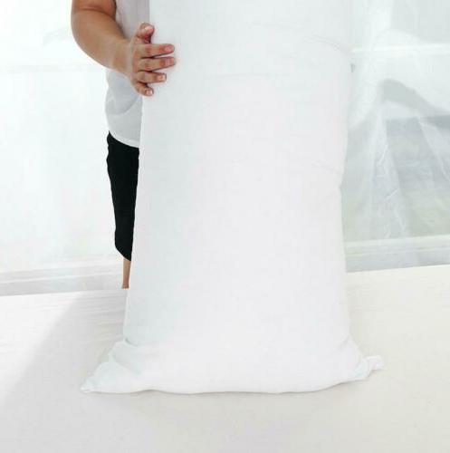 150cm Anime Dakimakura Long Pillow Inner Body Cushion Cotton