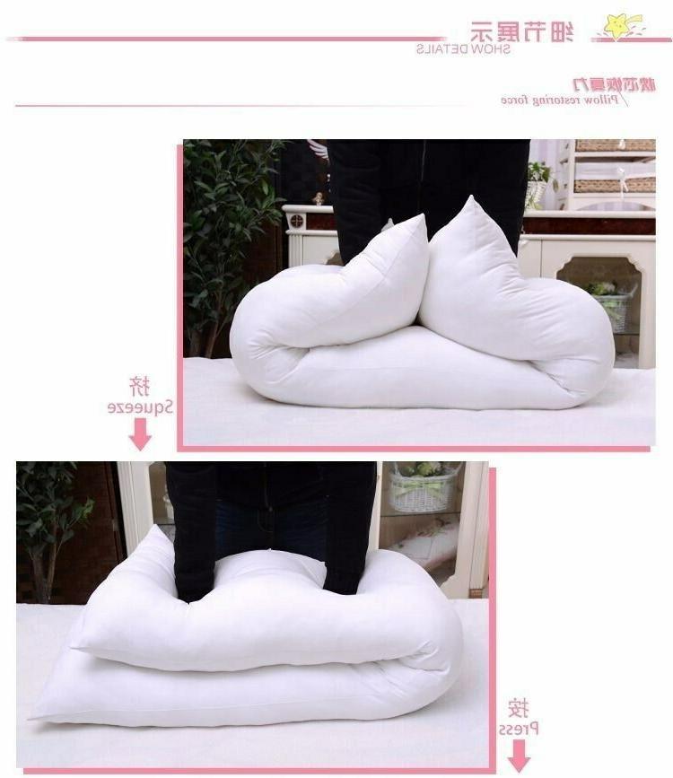 150x50cm Dakimakura Inner PP Cotton
