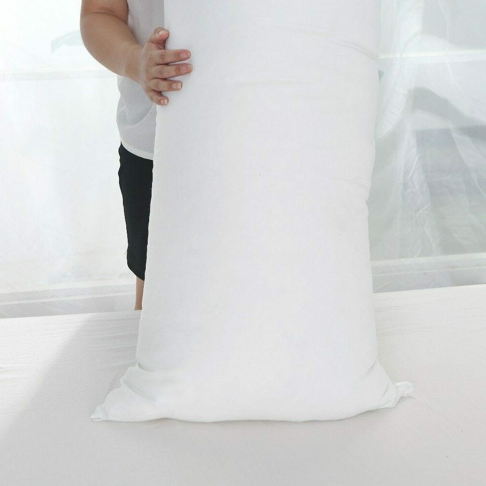 150x50cm Long Dakimakura Body Pillow Anime Body Pillow