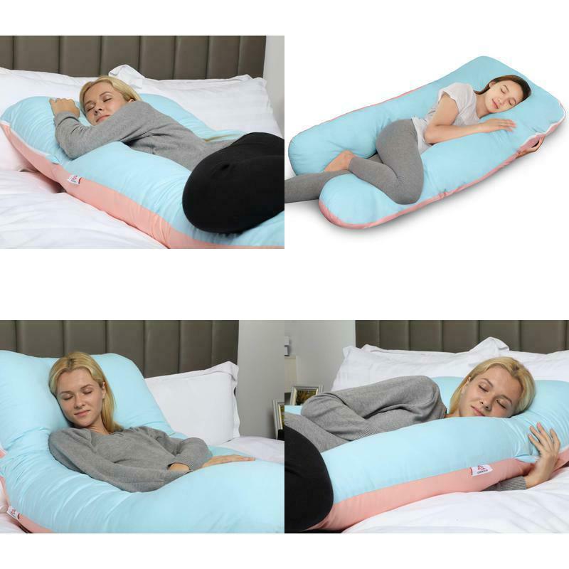 61 pregnancy pillow full body pillow u