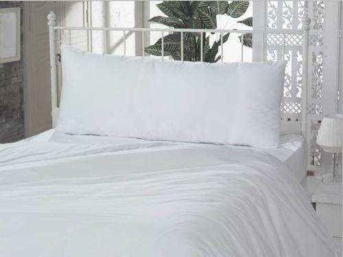 Body Pillow 20 x Cotton, 300 Thread Count, Body