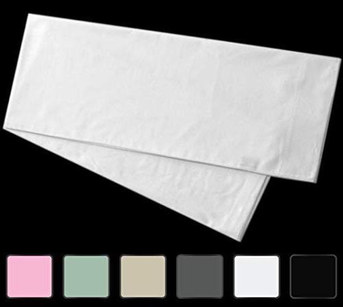 Body Pillowcase Pillow Cover 20 54, 100% Cotton, 300 Body