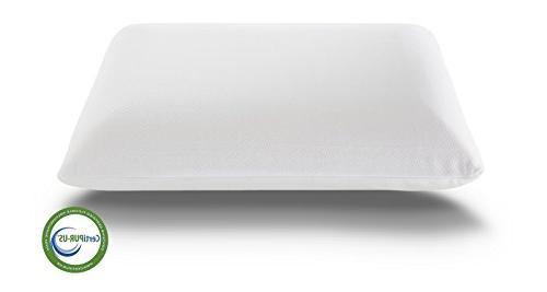 Live & Sleep - Resort Traditional Premium Quality, Cooling M