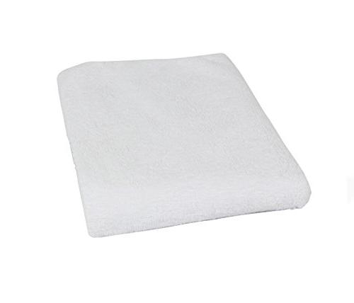 Waterproof Body Pillow Protector Zippered Mite, Bacteria, Encasement Bed Proof Body Pillow Cover