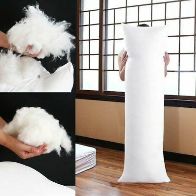 150 x 50CM Anime Long Hugging Pillow Inner Body Cushion PP C