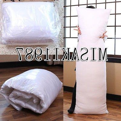 Anime Dakimakura Body Pillow Hugging Pillow 50cm * 150cm