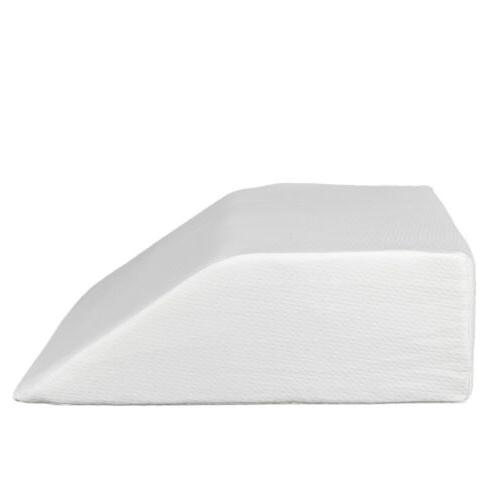 Anti-bacteria Rest Bed Wedge